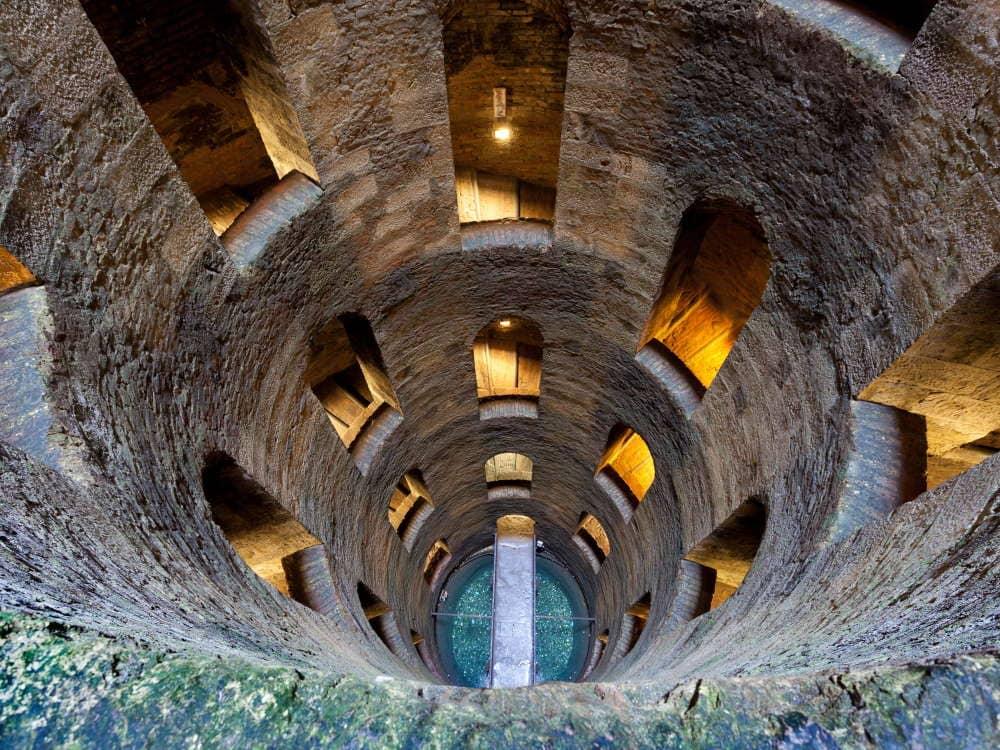 Umbria & Toscana